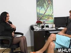 milf endures unforgettable fuck mature video 1