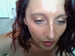 french girl anal fisting no shame web cam anal live pt2