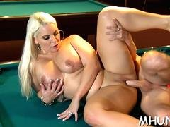 milf gets seduced and fucked feature feature 1
