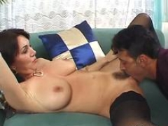 Rayveness is the last Sexually available mom youll get to see and additionally a single time she removes