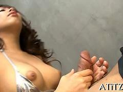 busty japaneses wild cowgirl japanese feature 2