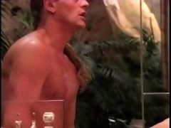 Endlessly (hot story based full porn movie, 1993)