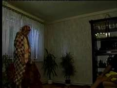 warm Gipsy-Arab Mature needs a dick inwards her