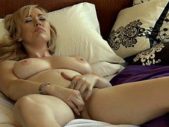 a very young girl masturbating to orgasm 3 pt2