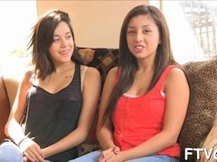 babe exposes her delights teen video 3