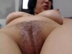 Kraut cocks dick sweet and hot pussies