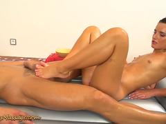 flexible kamasutra massage