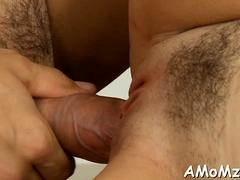 hot  is fingered and screwed movie clip 2