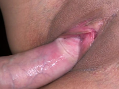 Job seeking slut gives up her pussy in hopes of getting hired