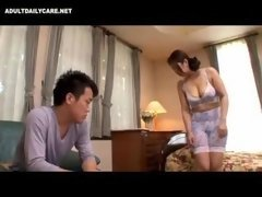 japanese adult clip