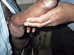 home alone 3 part erection