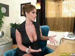 Reality Kings - Eva Notty2 - Ms Notty