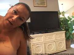 Ass Fucking Foray Mature Mexican Housewife Cheats