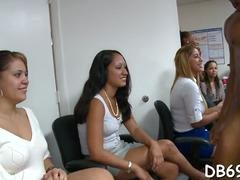 very hot hard sex in girls office video segment 1