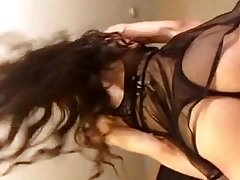 Cute Hung Tgirl Compilation