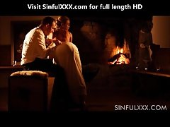 SinfulXXX a touch of lust 2