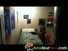 Delivery Prostitute in my Room