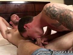 Tickle  boy twink penis and korea xxx gay sex hot image Isaac Hardy Fucks Chris Hewitt