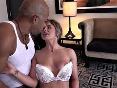 Chloe Chaos Sex Movies