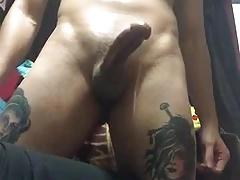 Amazing Cumshot 7