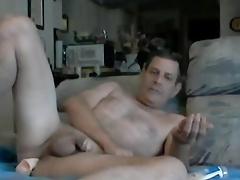 tnt using dildo in ass