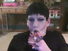cigar 2