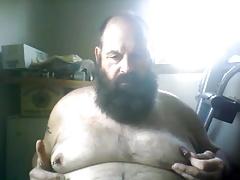 Big Bear Nipples
