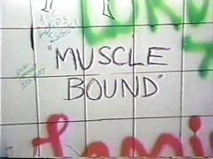 Muscle Bound