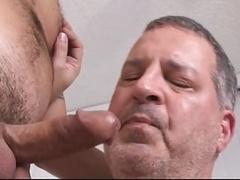 DaddyAction Luciano & Luke