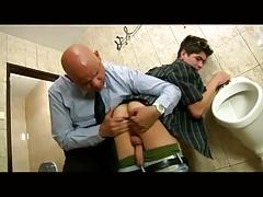Daddies HD Sex Films