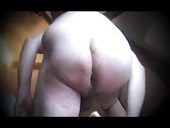 anal fisting dildo toy gay man shemale transfetish