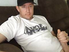dad's american cock