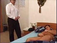 Daddy Sex Films