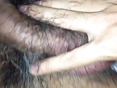 Old Pinoy Daddy Mature