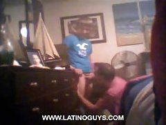 Hidden cam college-2