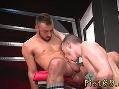 Free gay porn guys first male bj and boy movies time Sub fuckfest pig Axel Abysse crawls