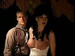 Bisexual Porn Movies