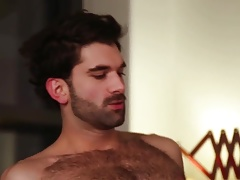 Hairy HD Porn Films