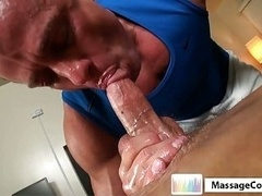 Massagecocks Brice Oily Booty Fucking.p5