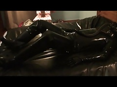 Rubber Fun
