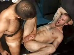 Club Sex Films
