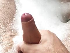 Short Bath Fun
