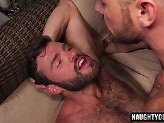 Hairy Hot Films