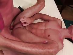 video 15