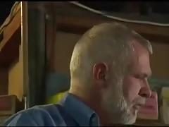 Getting Into Trouble - Scene 5