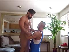 Gay Porn ( New Venyveras )