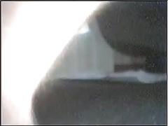 Schiavo BDSM Webcam