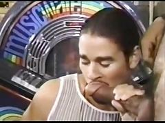 Bar Sex Videos