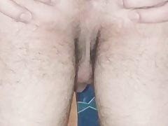 Gay Beauty Broke Ass 2 - A Little Shave