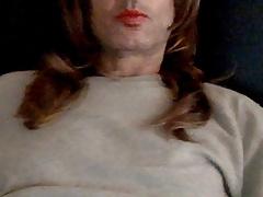 lipstick joi